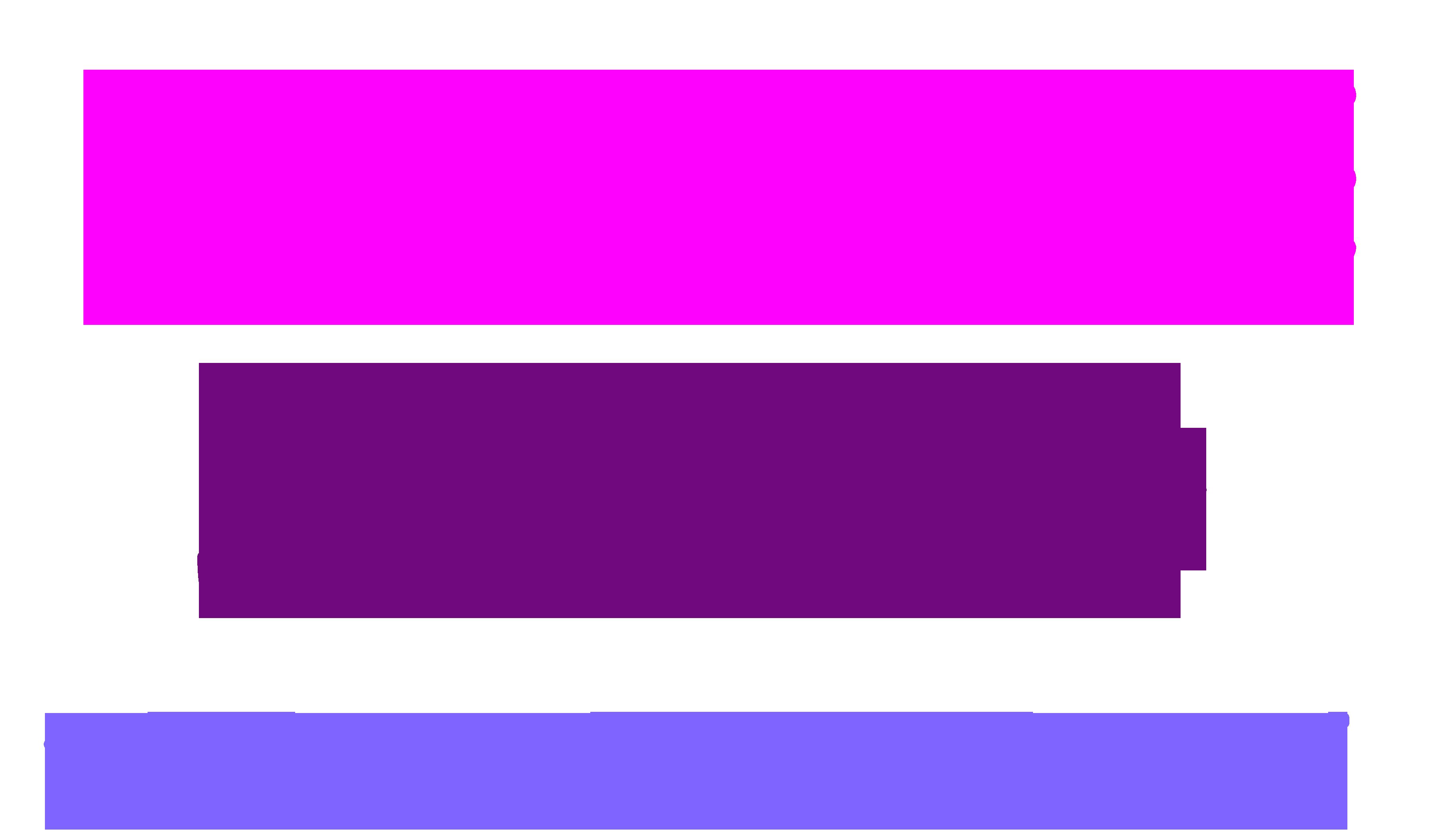 PassioneFiori.it Fiori freschi a casa Tua!
